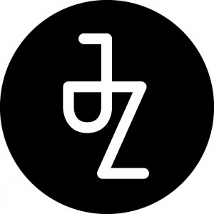 jz-monogram-black