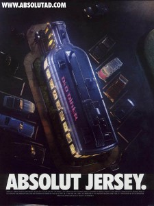 absolutjersey