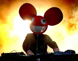 deadmau5-for-web